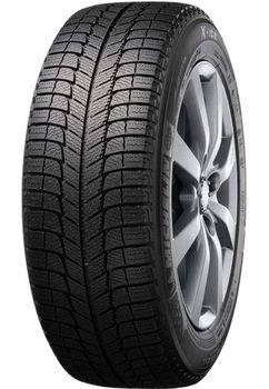 Michelin X-Ice Xi3 245/45 R19 102H XL