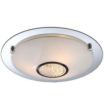купить 48339-3 Светильник Edera 3л в Кишинёве