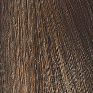 Краска для волос, ACME Рябина Avena, 100 мл., 670 - Ольха
