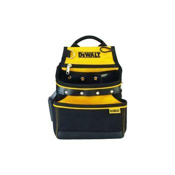 cumpără Geantă universală pentru centură DEWALT DWST1-75551 în Chișinău