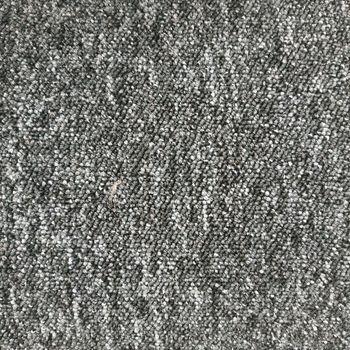 Ковровое покрытие Solid 77, 100% PA