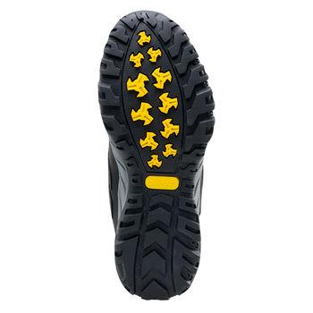 купить Ботинки HI-TEC NEDIN MID в Кишинёве