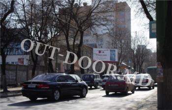 купить KTL57098A в Кишинёве