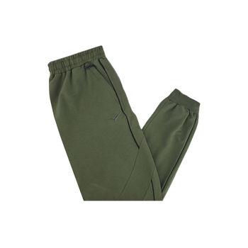 Pantaloni sport Barbatii cu manset (L-4XL)