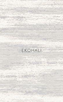 Ковёр EKOHALI Fresh 3246 Grey