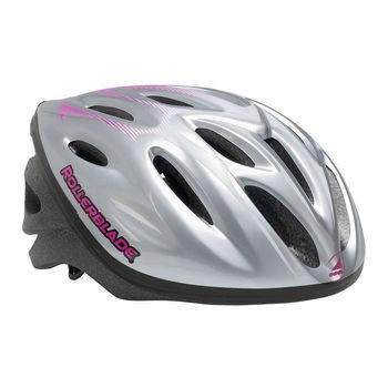 купить Шлем для роликов Rollerblade Workout Helmet, 06221400240 в Кишинёве
