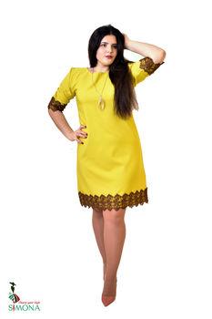 купить Платье Simona ID  7803 в Кишинёве