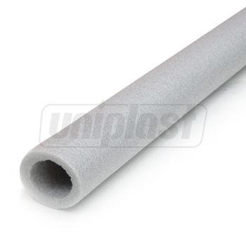купить Изоляция  трубчатая 89/13    L=2m  (15buc) Izoflex в Кишинёве