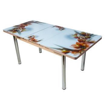 Раздвижной стол Kelebek II 482