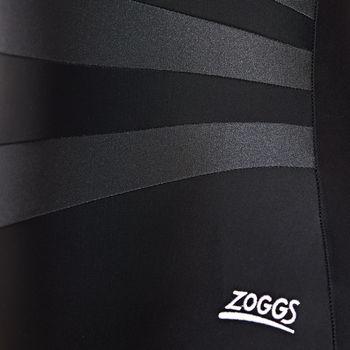купить Zoggs  Sandon Scoopback в Кишинёве
