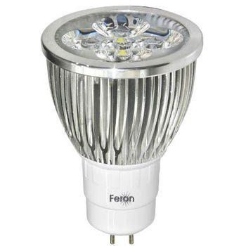 Feron Лампа LED LB-108
