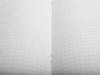 Тетрадь А5, 24 листов, евро-стандарт, математика, Рандом