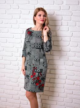 купить Платье Simona ID 3020 в Кишинёве