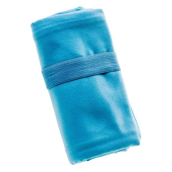 купить Полотенце TEWA BLUE ONE SIZE MARTES в Кишинёве