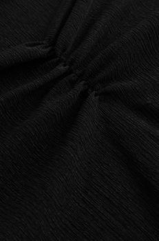 Майка ORSAY Чёрный 153269