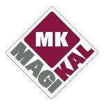 купить Печь пеллетная - Magikal GARDA 18 в Кишинёве