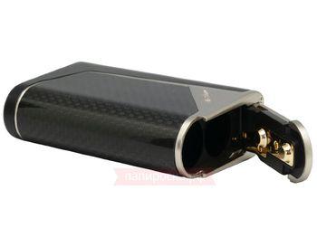 купить Joyetech eVic Primo 2.0 228W в Кишинёве