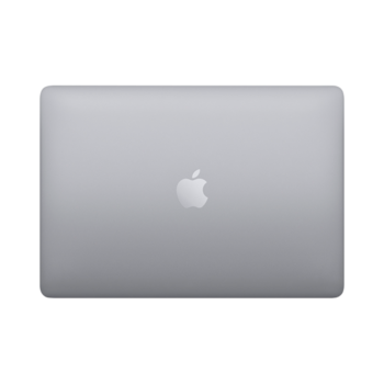 "купить Apple MacBook Pro 13.3"" MXK52ZP/A Space Grey (Core i5 8Gb 512Gb) в Кишинёве"