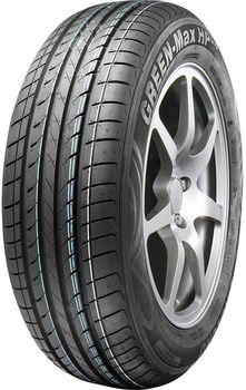 LingLong Green-Max HP 205/65 R16