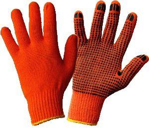 купить Перчатки CIN 454 в Кишинёве