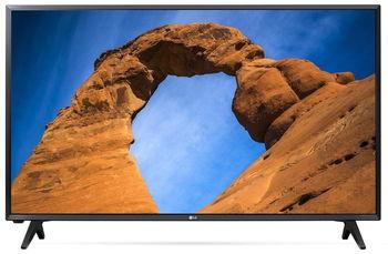 """купить """"32"""""""" LED TV LG 32LK500BPLA, Black (1366x768 HD Ready, PMI 200Hz, DVB-T2/C/S2) (32"""""""", Black, HD Ready 1366x768 , PMI 200Hz, 2 HDMI, 1 USB, DVB-T2/C/S2, OSD Language: ENG, RU, RO, Speakers 2x5W, VESA 100x100, 5Kg)"""" в Кишинёве"""