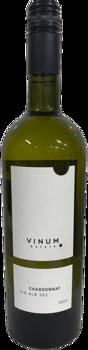 VINUM estate Chardonnay 2020