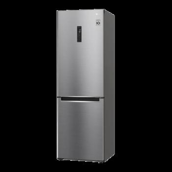 купить Холодильник LG GA-B459SMUM в Кишинёве