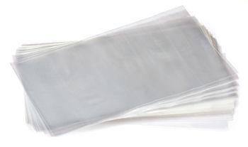 Пакет полипропиленовый 15*30см