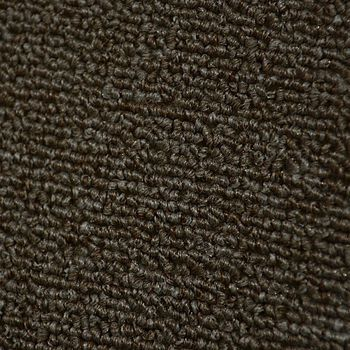 Condor Carpets Ковролин ASTRA Коричневый Mediu 70