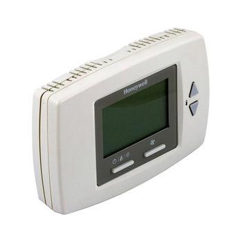 купить Термостат Honeywell T6590A1000 в Кишинёве
