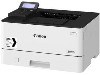 купить Canon i-Sensys LBP226DW в Кишинёве