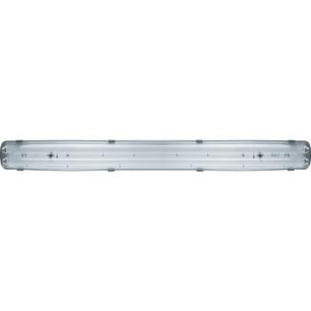 купить Светильник Navigator DSP-04S-1200-IP65-2хT8-G13 в Кишинёве