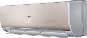 купить Haier HSU-18HNF203 G в Кишинёве