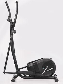 купить Cross trainer TRAX L200 Max 5 kg YK-CT 1901-L200 в Кишинёве