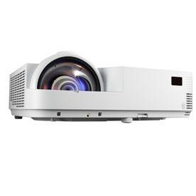cumpără NEC V302W, DLP 1280x800 10000:1 3000Lm în Chișinău