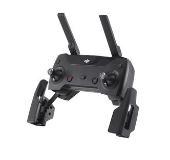 (149207) DJI Spark Part 4 - Remote Controller