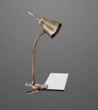 купить Globo Лампа настольная Nuova 2477 в Кишинёве