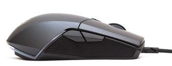 Компьютерная мышь Asus ROG Pugio