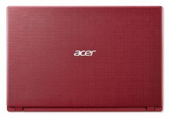 cumpără ACER ASPIRE A315-31 OXIDANT RED (NX.GR5EU.007) în Chișinău