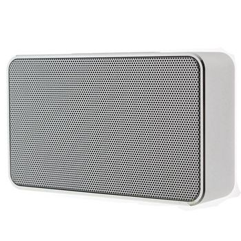 купить Joyroom JR-M6 Grey, Колонка Bluetooth. в Кишинёве