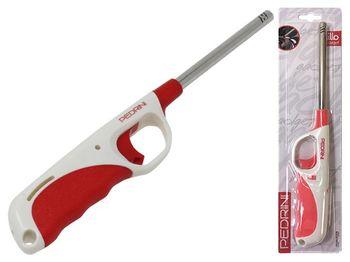 Зажигалка для плиты Gadget Lillo