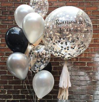 купить Набор шаров «Шариковая осанка» в Кишинёве
