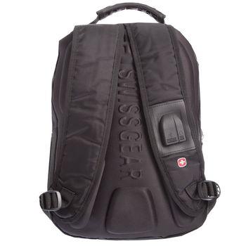 Рюкзак 20 L Victor 028 (5604)