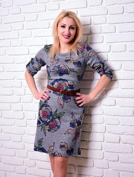 cumpără Rochie Simona ID  7017 în Chișinău