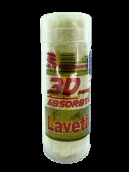 LAVETA MG M 3D Y5-2