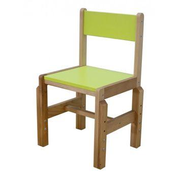 купить Детский стульчик SMILE в Кишинёве