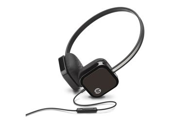 HP  Headset HA3000