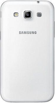 Samsung I8552 Galaxy Win Duos White 2 SIM (Duos)