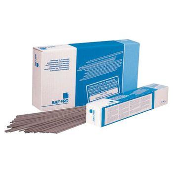 купить Сварочные электроды Supertit Fin 3.2х350мм 4.5кг в Кишинёве