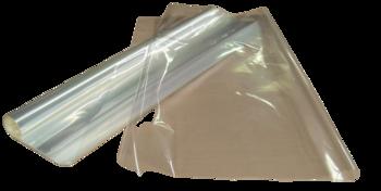 Пакет полипропиленовый 25*35см